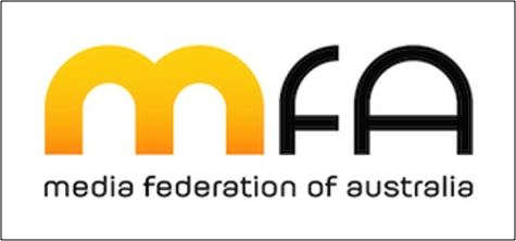 MFA Accreditation for Advertising